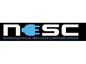 NESC Electrical - Electrical Goods & Appliances