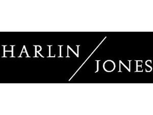 Harlin Jones - Jewellery
