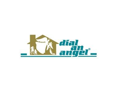 Dial an Angel - Nurseries