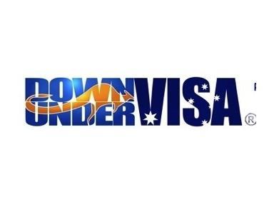 Down Under Visa - Immigration Services