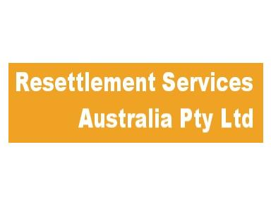 Resettlement Services Australia - Your relocation resources - Immigration Services