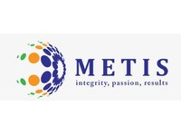 Metis Consulting - Financial consultants
