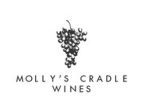 Molly's Cradle Wines - Food & Drink