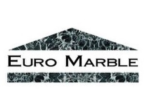 Euro Marble - Construction Services