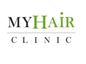 Myhair Clinic - Beauty Treatments