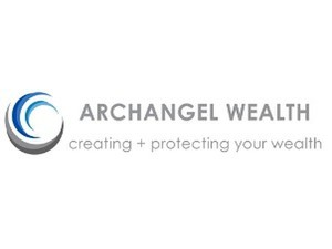 Archangel Wealth - Financial consultants