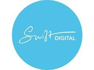 Swift Digital - Hosting & domains