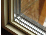 Paramount Windows and Doors (4) - Windows, Doors & Conservatories
