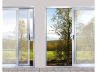 Paramount Windows and Doors (5) - Windows, Doors & Conservatories