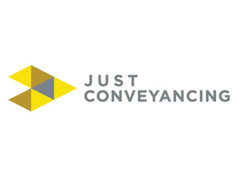 Just Conveyancing Sydney - Property Management