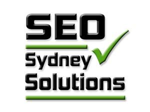 SEO Sydney Solutions - Marketing & PR
