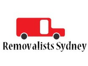 Removalists Sydney - Relocation services
