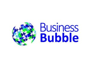 Business Bubble - Coaching & Training