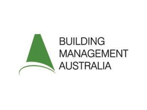 Building Management Australia - Building Project Management