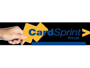 Loyalty Cards Printing Australia- CardSprint - Print Services