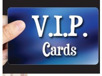 LoyaltyCardsPrinting Australia- CardSprint (1) - Print Services