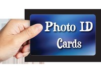 LoyaltyCardsPrinting Australia- CardSprint (3) - Print Services