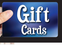 LoyaltyCardsPrinting Australia- CardSprint (5) - Print Services