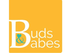 Buds And Babes - Baby products