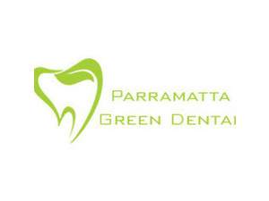 Parramatta Green Dental - Dentists