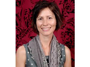 Lara Petrulis, Psychologist - Psychologists & Psychotherapy