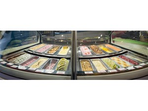 Wholesale Gelato Sydney - Food & Drink
