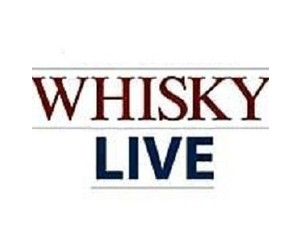 Whisky Live - Wine