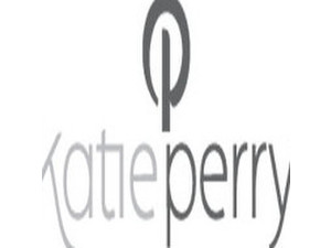Katie Perry Fashion Designer & Women's Clothing - Clothes