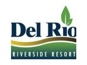 Del Rio Riverside Resort - Food & Drink