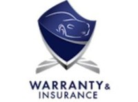 Warranty and Insurance - Insurance companies