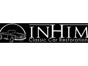 In Him Classic Car Restoration - Car Transportation