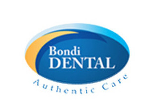 Bondi Dental - Dentists