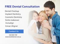 Bondi Dental (1) - Dentists