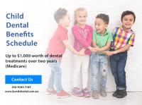 Bondi Dental (2) - Dentists