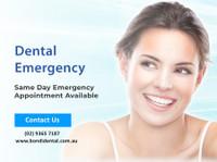 Bondi Dental (3) - Dentists