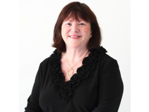 Colleen Hurll Counselling & Psychotherapy - Hospitals & Clinics