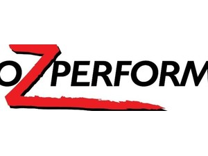 Ozperform Constructions Pty Ltd - Construction Services