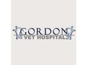 Gordon Vet Hospital - Hospitals & Clinics