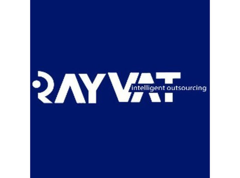 Rayvat Accounting - Business Accountants