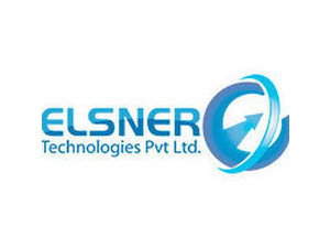 Elsner Technologies Pvt. Ltd - Webdesign