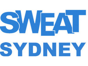 Sweat Sydney - Sports