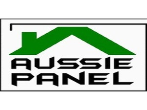 "Riverlett Holdings Pty Ltd Trading as ""aussie Panel"" - Construction Services"