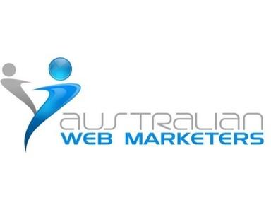 Web Designers Australia - Webdesign