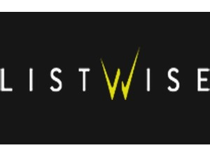Listwise Realty - Property Management