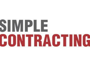 Simple Contracting - Roofers & Roofing Contractors
