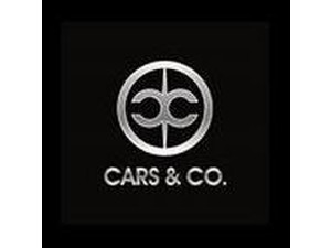Cars Co., Cars & Co. - Car Dealers (New & Used)