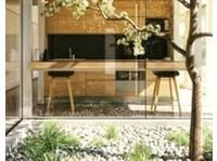mckenzie song associates (6) - Architects & Surveyors