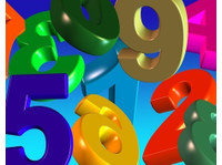 Numerology Services (6) - Consultancy