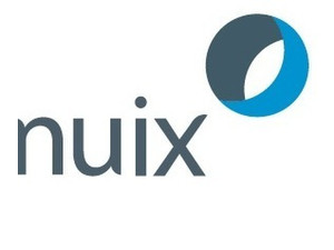Nuix Pty Ltd - Language software