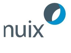 Nuix Pty Ltd - Language software